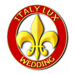 italy lux